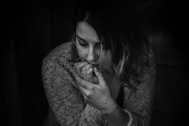 4 consejos para manejar la ansiedad