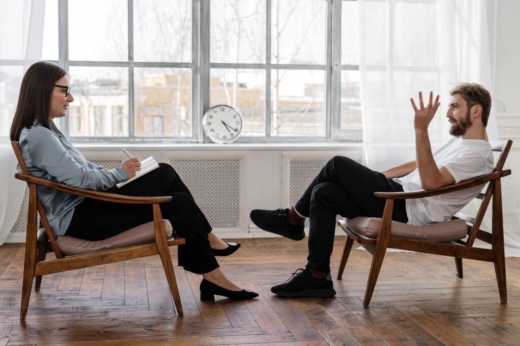 5 tácticas psicológicas para tener buenas negociaciones
