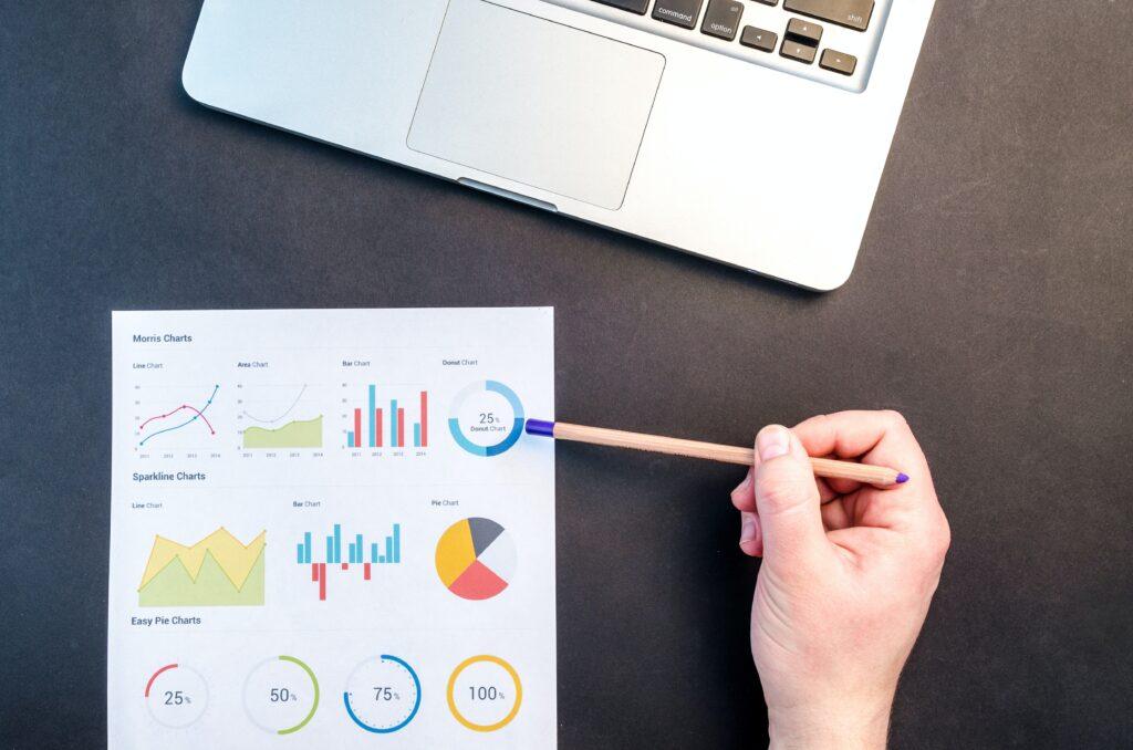 3 posibles resultados que se pueden presentar en una negociación