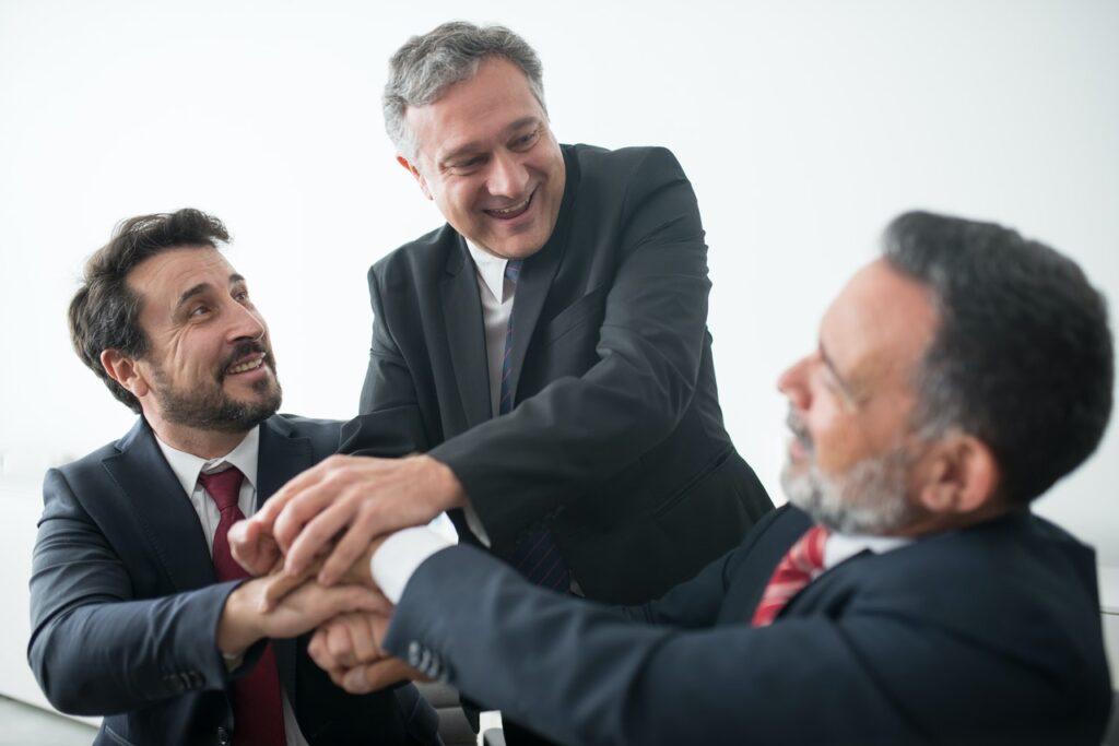 5 consejos para negociar con tus proveedores