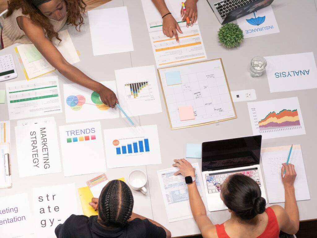 5 tips de negociación para emprendedores