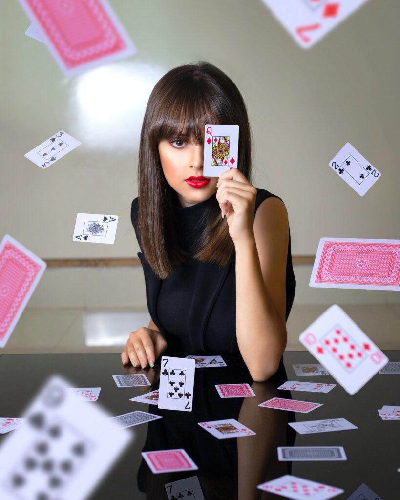 5 tips para detectar trucos sucios en una negociación