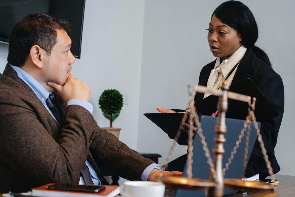 4 errores que no debes cometer en una negociación